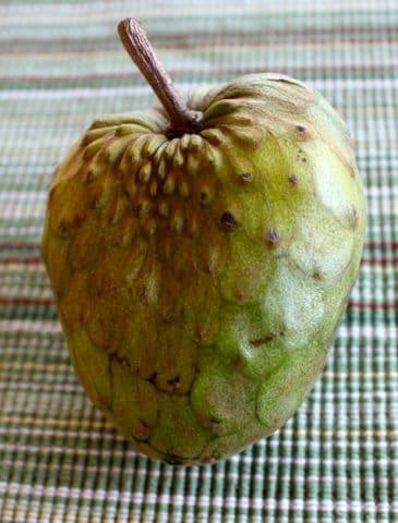 How to Make a Tempeh Veggie Scramble