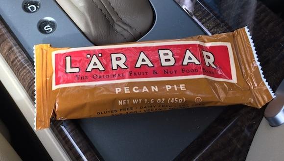 Pecan Pie Larabar