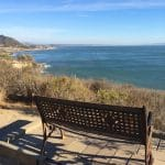 October on California's Central Coast from Carrie on Living | www.cleaneatingkitchen.com