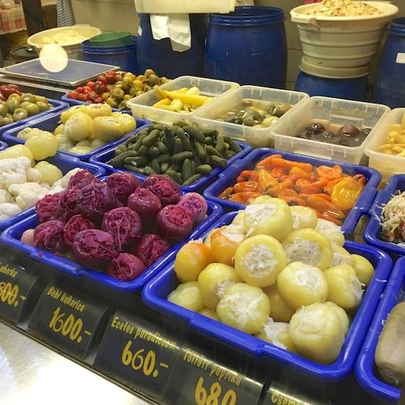 budapest-fermented-veggies