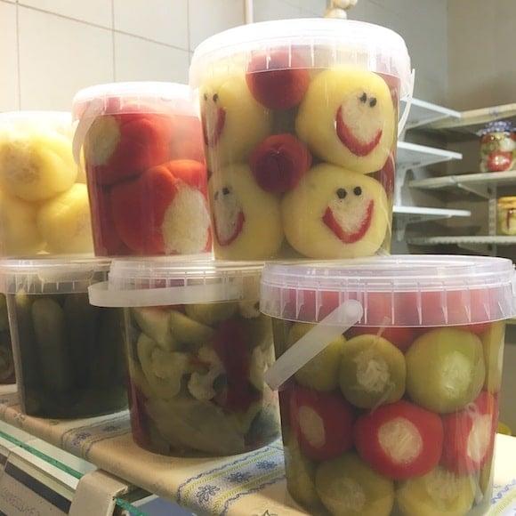 budapest-smiling-sauerkraut