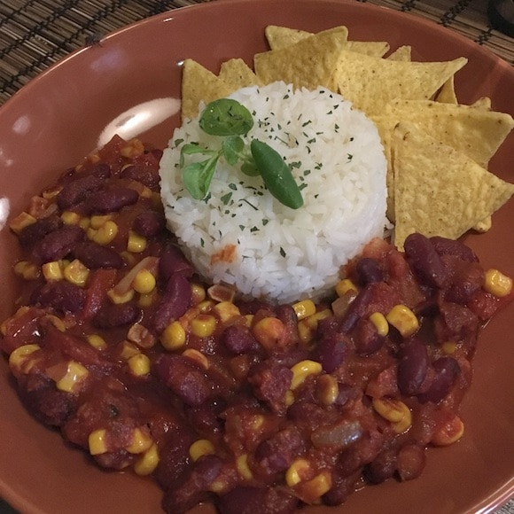 budapest-vegan-meal