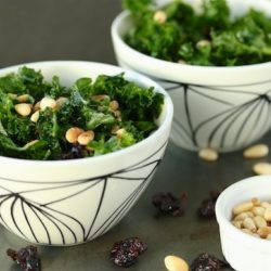 date-nut-kale-salad-from-well-fed
