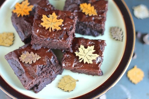 glutenfree-chocolate-fudge-brownies-overview