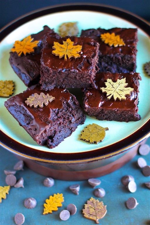 glutenfree-chocolate-fudge-brownies