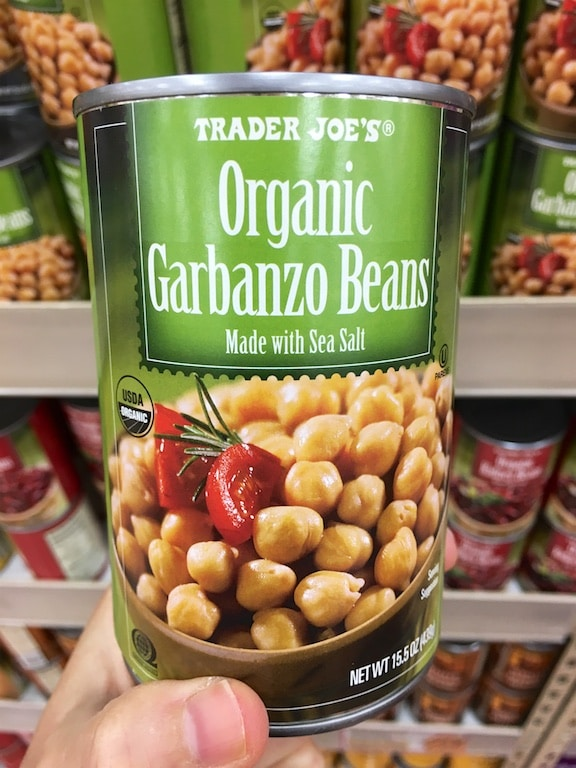 tjs-canned-garbanzo-beans