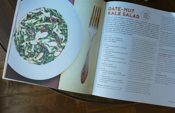 well-fed-date-nut-kale-salad