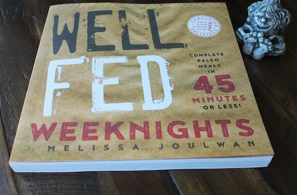 well-fed-weeknights