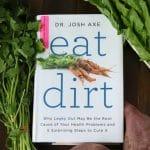 Eat Dirt Book Review
