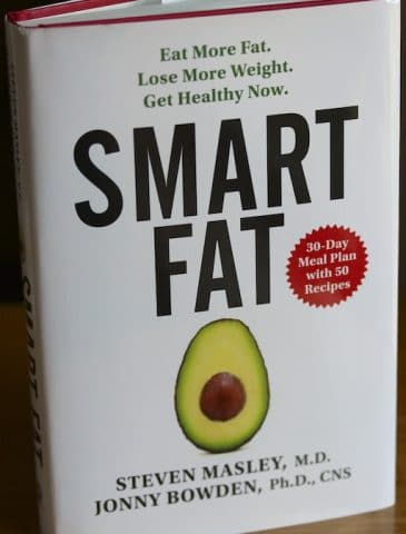 Smart Fat is a great resource for learning about which dietary fats to each and how much.