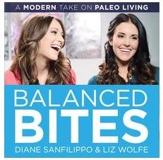 The Balanced Bites podcast