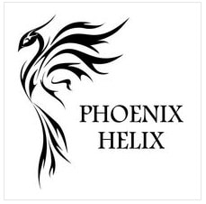 Phoenix Helix podcast