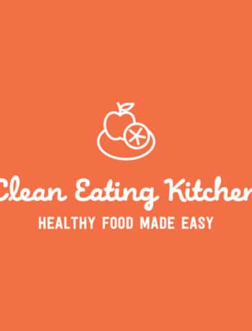 Introducing Clean Eating Kitchen