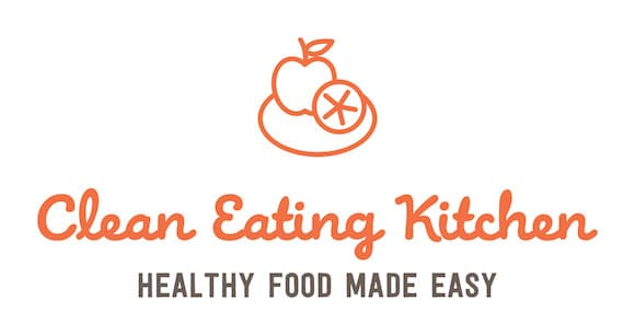 Clean Eating Kitchen is a website devoted to healthy recipes using gluten- and dairy-free ingredients.