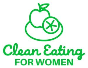 Clean Eating for Women Podcast