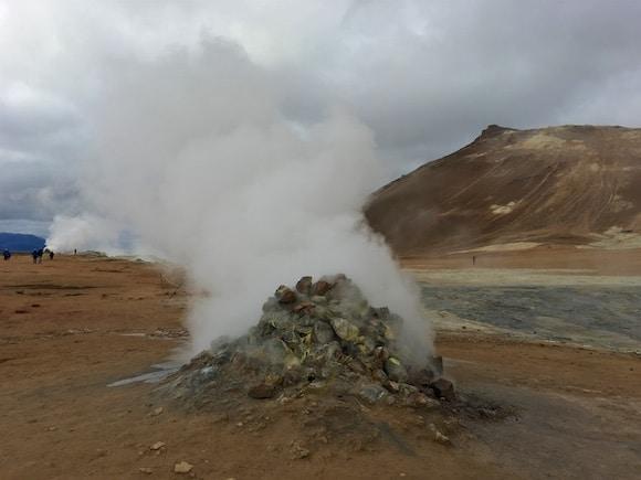 akeryrei steam
