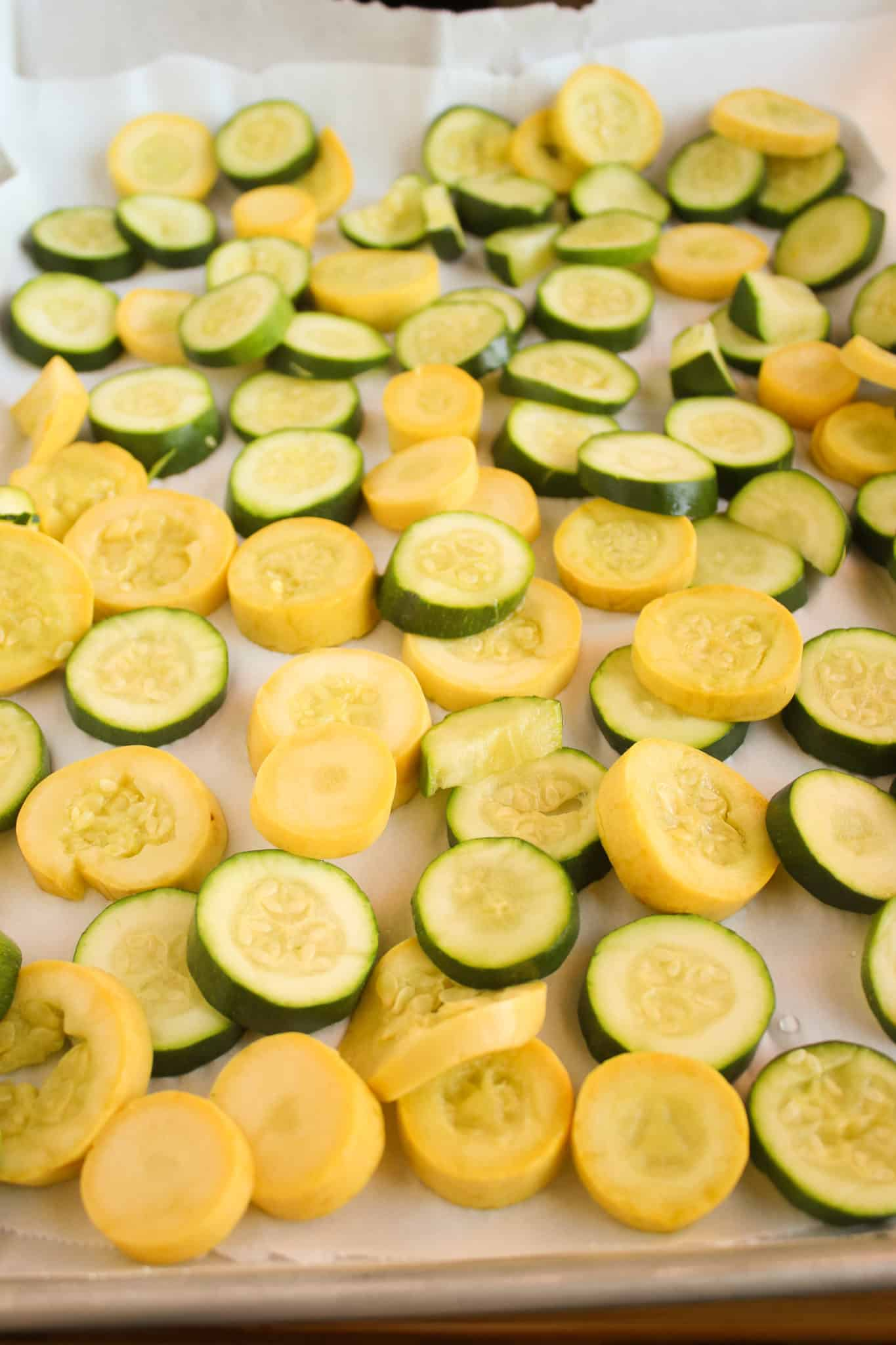 frozen squash for smoothies