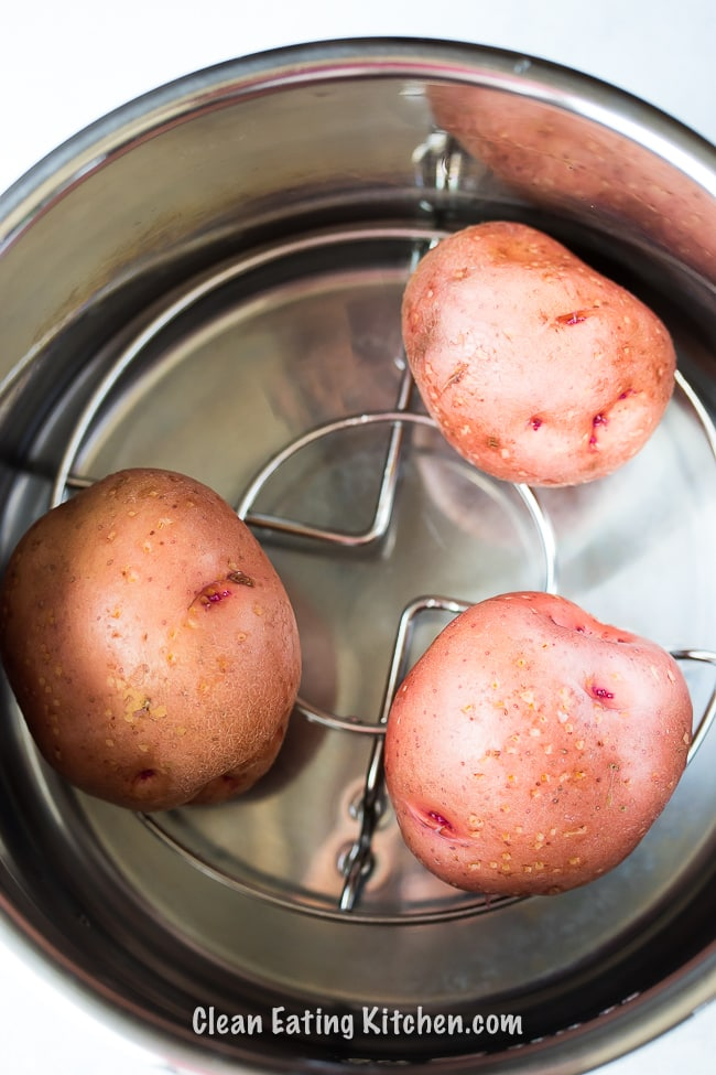 instant pot pressure cooker potatoes-4