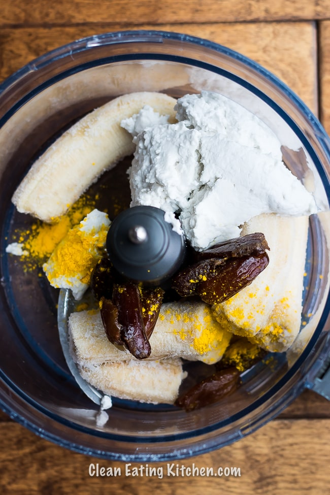 vegan-coconut-banana-ice-cream
