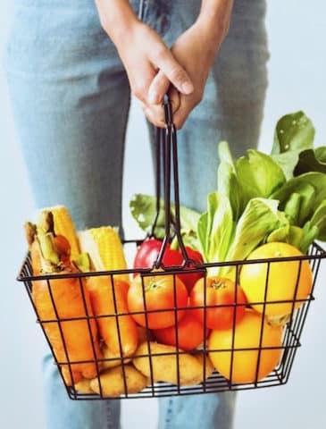 Eight Vegan Diet Dangers (One Is Irreversible)