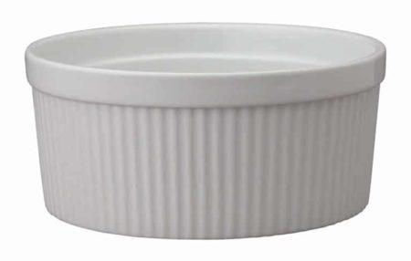 souffle pan
