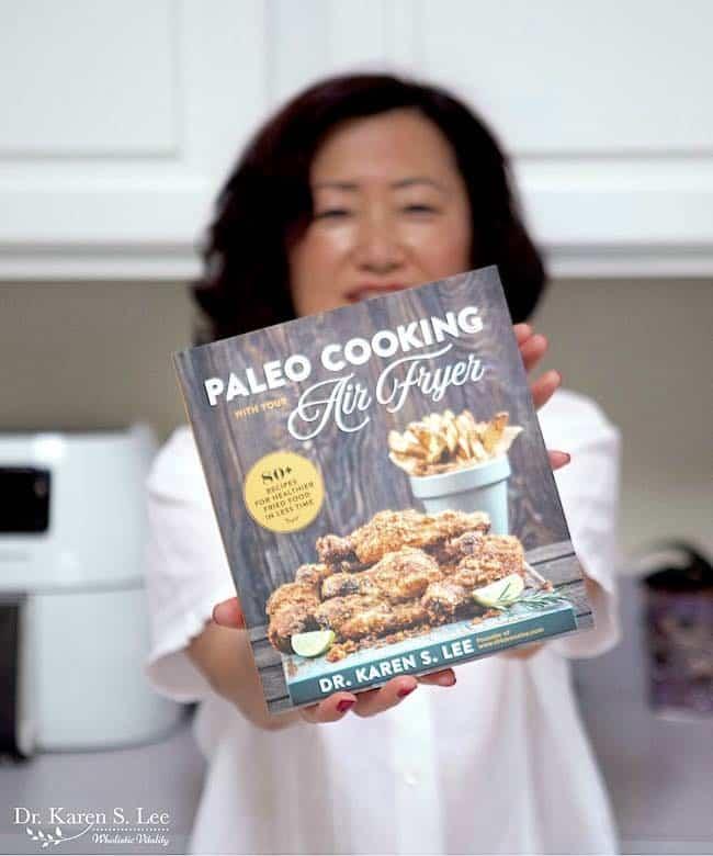 Paleo-Air-Fryer-book-karen-lee