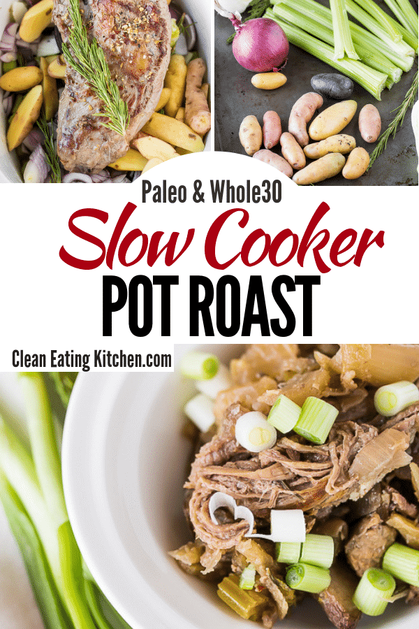 paleo and whole30 slow cooker pot roast
