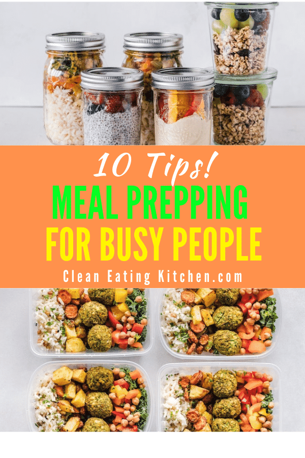 meal prep tips-2