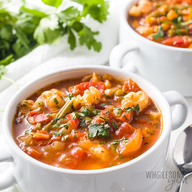 wholesomeyum-the-best-keto-low-carb-vegetable-soup-recipe