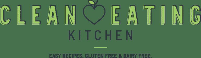 Celery Juice Recipe (Juicer & Blender Instructions) - Clean