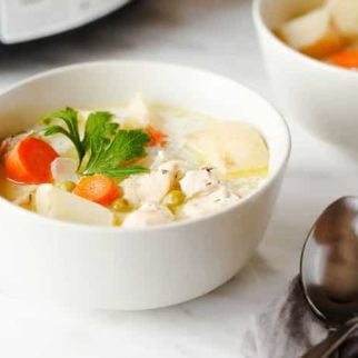 coconut-chicken-stew-crock-pot-finished