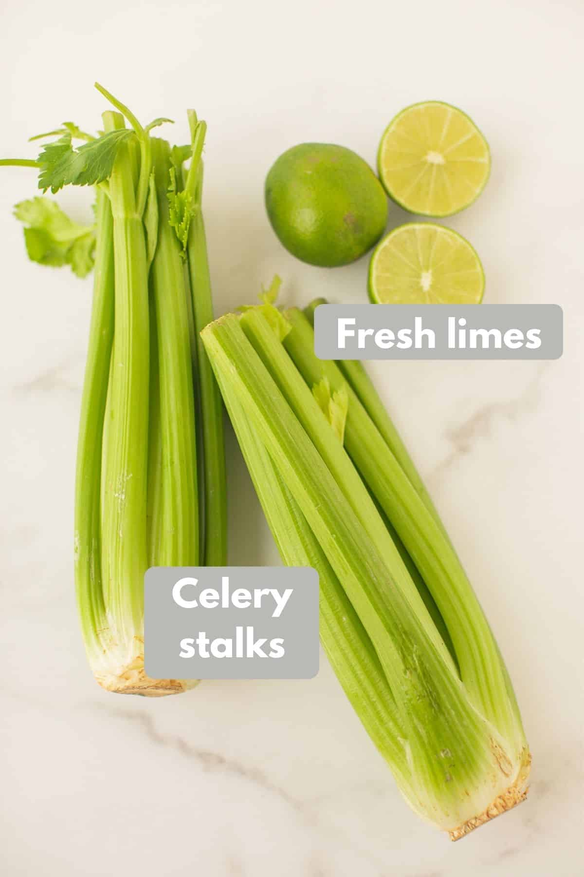 celery lime juice ingredients