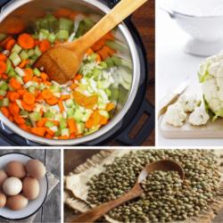 fb-easy-instant-pot-beginner-recipes