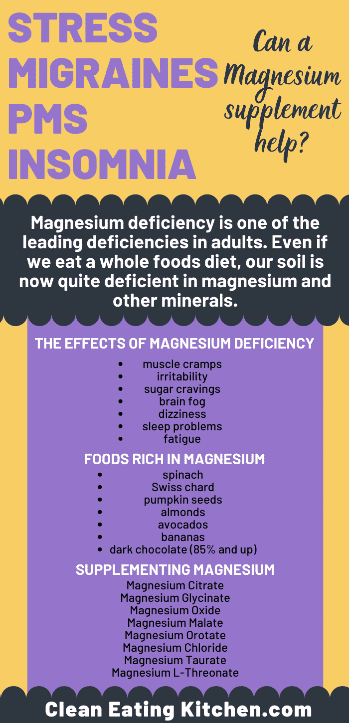 magnesium supplement (1)