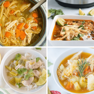 instant-pot-soups-and-stews