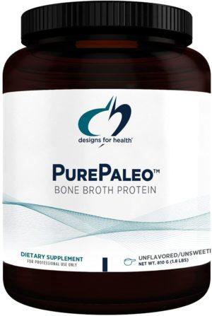 purepaleo collagen protein powder