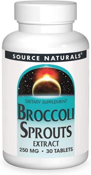 source naturals extract